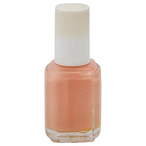 Essie Nagellack peach side babe Nr. 372, 13,5 ml