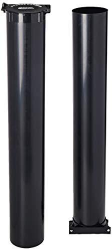 Valterra Products Inc A04-3460BK Sewer Hose Carrier Adjustable
