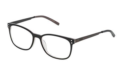 Sting Brille (VST109 01AL 52)