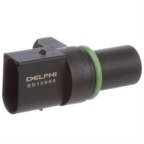 Sensor Nockenwellenposition - Delphi SS10888
