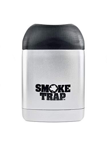 Smoke Trap 2.0 - Personal Air Fi...
