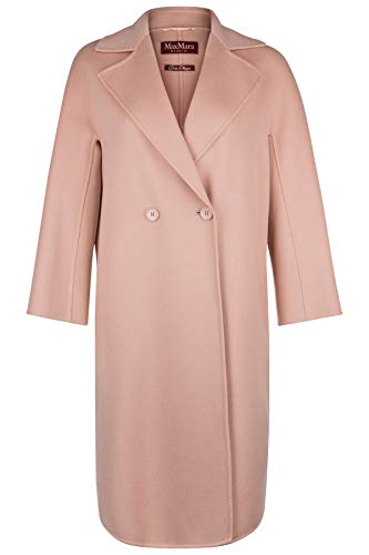 MaxMara Studio Damen Wollmantel - 36