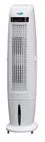 Extrem Luftkühler Nordsee Brise 170