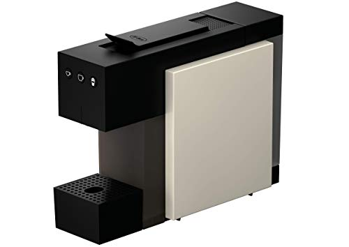 K-FEE 710255 Máquina de cápsulas, color carne
