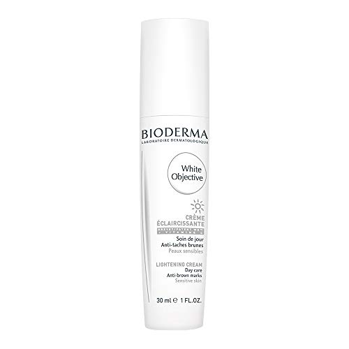 Bioderma White Objective Active Creme er Pack(x)