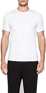 Calvin Klein Men's S/S CREW NECK (Pack of 2)