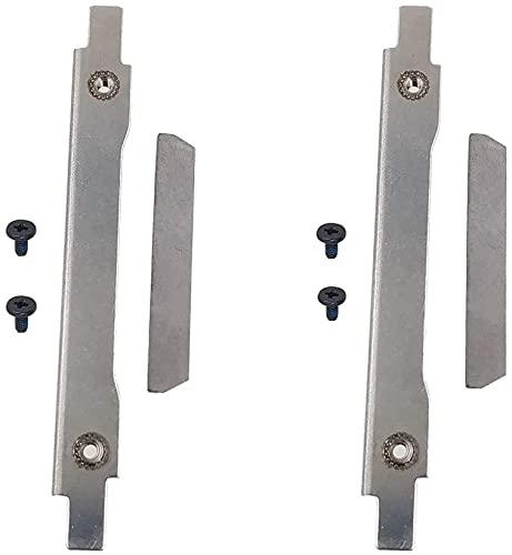 Piezas de carburo de tungsteno para afilador de cuchillos Dealswin