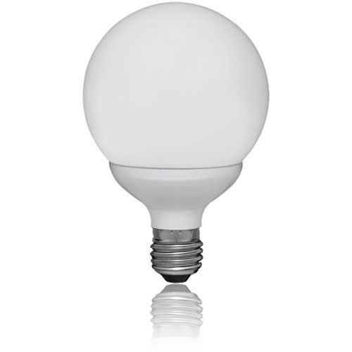 Home Lights LED-lamp E27 200 lumen 48 LEDs Globe 499044518
