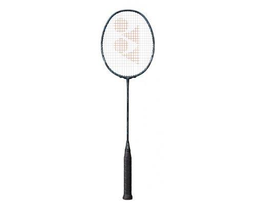 YONEX Voltric Z-Force II Badminton Racket by Yonex
