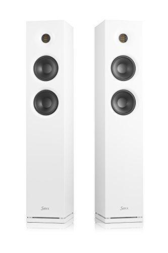Saxx coolSOUND CX 70 Stand-Lautsprecher (Stückpreis)