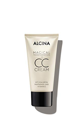 Magical Transformation CC Cream 1x50 ML