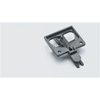 Roco - Ersatzteile für Modelleisenbahnen