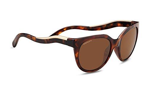 Serengeti Lia zonnebril