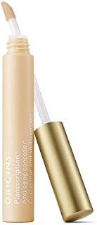 Origins Plantscription Anti-aging concealer, Light, .17 fl oz by Origins