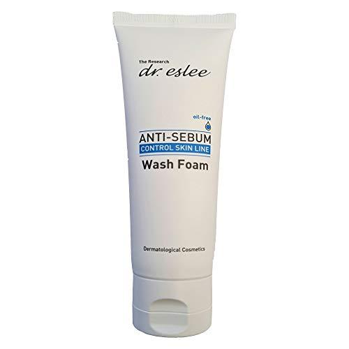 Dr Eslee Anti-Sebum Wash Foam
