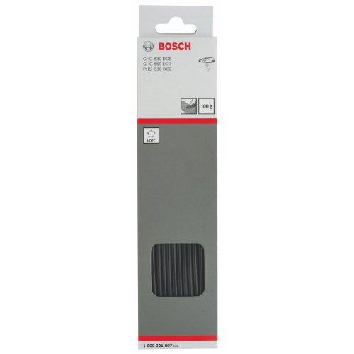 Bosch 1609201807 Fil de soudure plastique Polyéthylène 225 mm x 4 mm