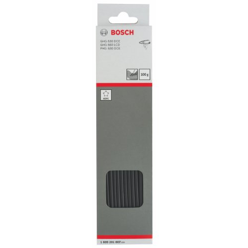 Alambre Polietileno negro(HDPE): 225x4mm (1)