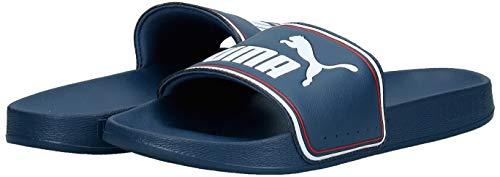 Puma Unisex-Adult Leadcat FTR Sandals