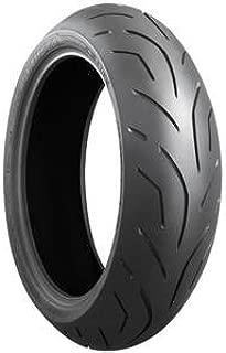 Bridgestone Battlax Hypersport S-20 Rear Tire - 180/55ZR-17 J/--