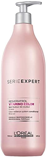 L'Oréal Paris SE Vitamino Color Sofortpflege, 1000 ml