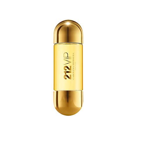Carolina Herrera 212 Vip Agua de Perfume Vaporizador - 30 ml