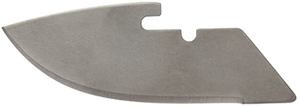 Browning BR1150 BRK Replacement Blade 50pk