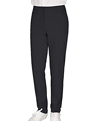 Women's Golf Pants Stretch