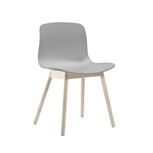 hay ikea stoel