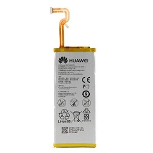 Huawei Batteria originale P8Lite batteria di ricambio cellulare Smartphone