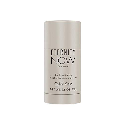 Calvin Klein Eternity Now for Men Deodorant Stick 75 g