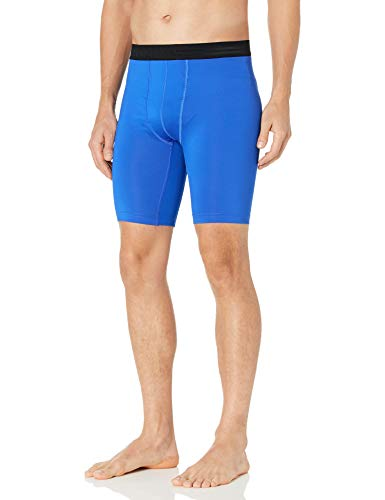 Hanes Sport Men's Performance Compression Short