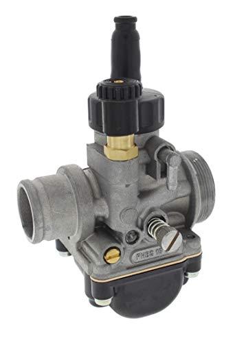 Dellorto - Carburatore da 19 mm/PHBG 19 BS