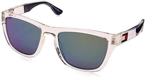 gafas de sol marca Tommy Hilfiger