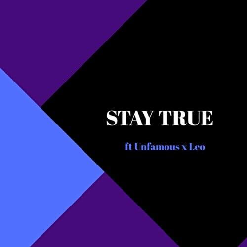 Jax feat. Leo & Unfamous