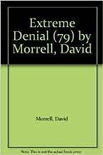 Extreme Denial (79)