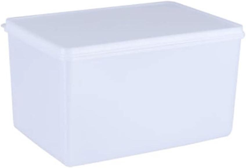 Niubiyazwl Ranking TOP11 Storage Cubes Box Topics on TV Thickened and F Heightened