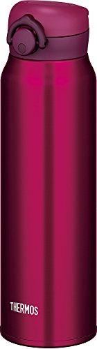 真空断熱ケータイマグ 0.75L JNR-750