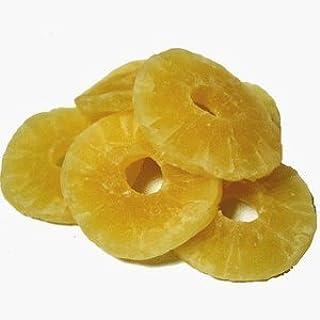 ドライ パイナップル 1kg アメ横 大津屋 業務用 ナッツ ドライフルーツ 製菓材料 パイン パインアップル パインナップル pineapple