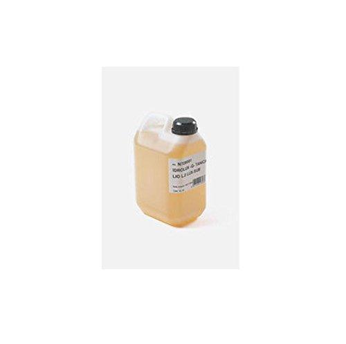 IDROLUX G HYDRAULIC OIL I101151