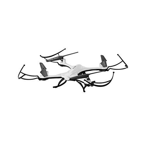 ACME X8300 Unbeatable Drone, Black