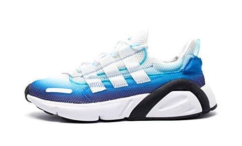 ADIDAS LXCON EE5898 (42 2/3 EU, White Blue)