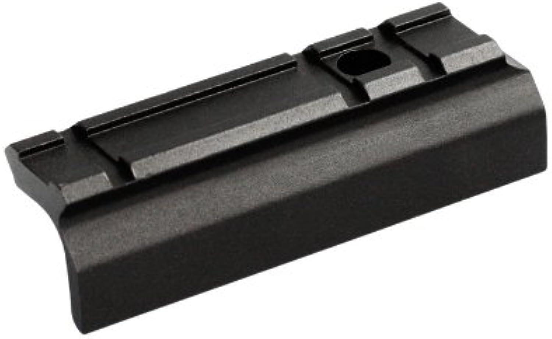 Aim Sports M1 .30 Cal Carbine Mount, Small, Black