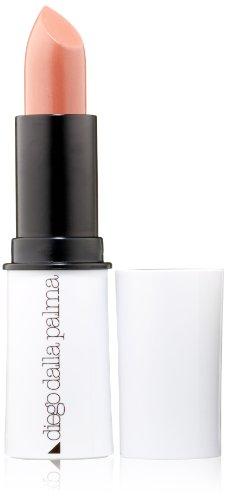Preisvergleich Produktbild Diego Dalla Palma Up Lippenstift 44 Farbe Cameo Stellen