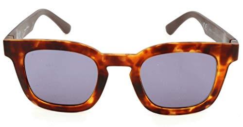 adidas Sonnenbrille AOR022 Rechteckig Sonnenbrille 48, Mehrfarbig