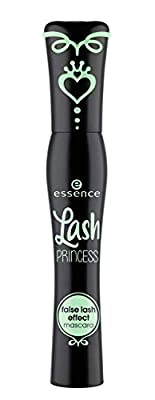 Lash Princess False Lash Effect Mascara   Gluten & Cruelty Free