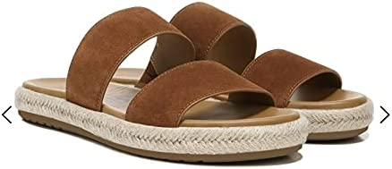 ZODIAC Women's Cali Slide Sandal