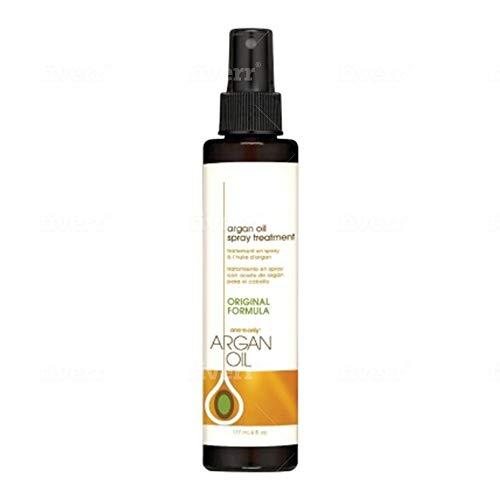 One 'n Only Argan Oil Spray Treatment 6 fl. oz