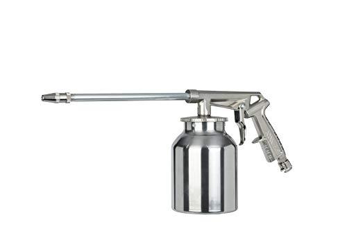 Ani Nafta 26/B Pistolet de nettoyage
