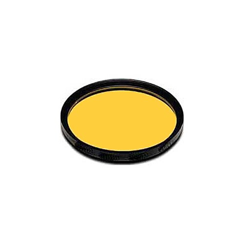 Promaster 72mm Yellow Y2 Filter