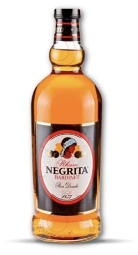 Negrita Licores - 2000 ml